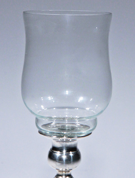 large_glass_peg_votive_insert