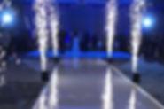 sparkulars-lime-lights-entertainment-02.