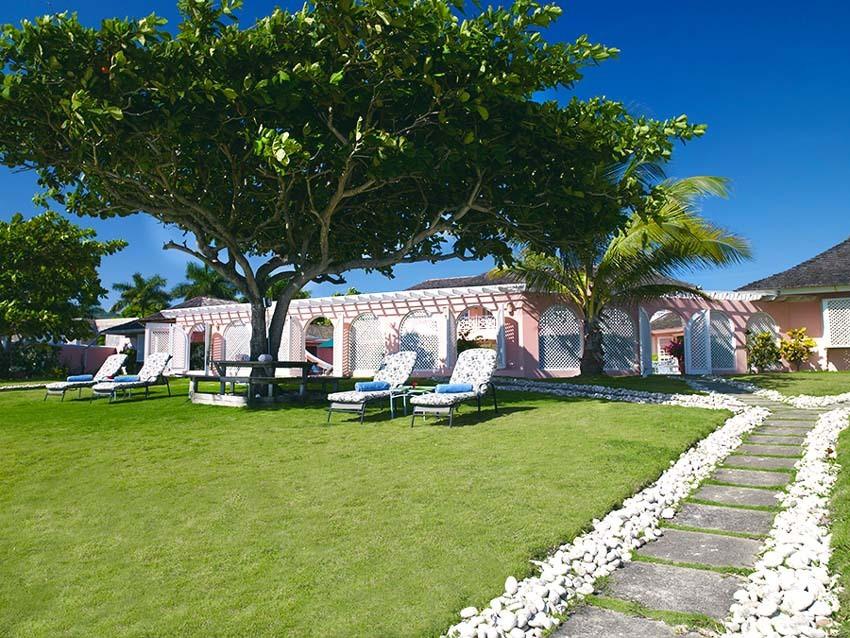 Villa_Mara__5_.jpg