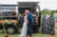 wedding-food-truck2.png