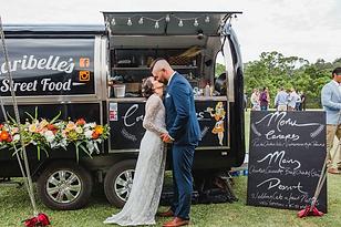 wedding-food-truck2.png
