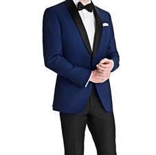 navy-blue-wedding-tux-tux-with-pants.jpg