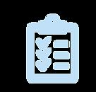 logo Symbols-11.png