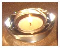 tea_light_holder_sml copy