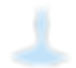 logo Symbols-08.png