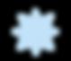 logo Symbols-07.png