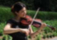 Violin_Player_in_Central_Park_7x5.jpg