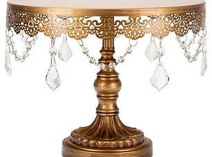Gold Hanging Crystal Cake Stand .jpg