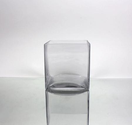 glass_cube_vase