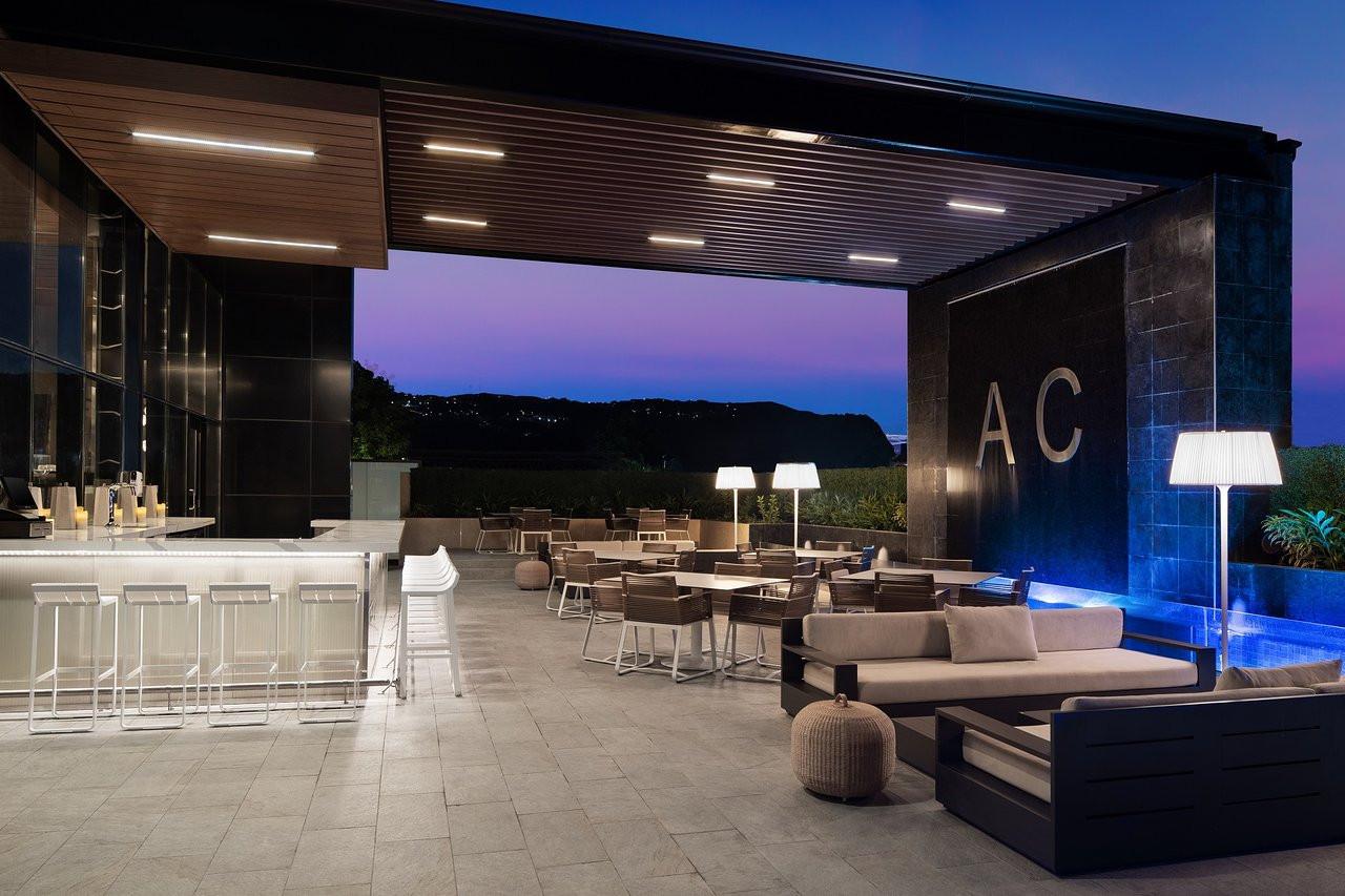 ac-hotel-kingston.jpg