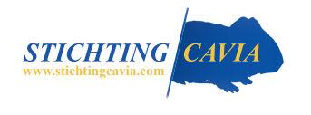Logostichtingcaviameturl_edited.jpg