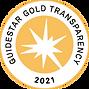 guidestar-gold-seal-2021-large.png