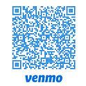 Venmo-qr-code2.jpg