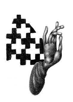 christ hand.jpg