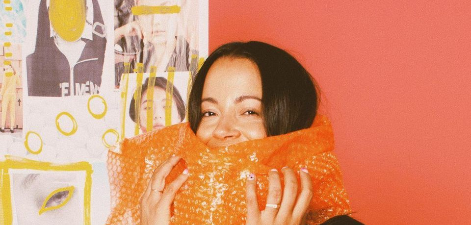 D'ana Nunez Talks Working With Major Brands Like Nike And Instagram To Launching Her Own
