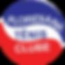 Logo FLORIDIANA.png