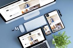 Jasa Pembuatan website Profesional murah dengan kualitas terbaik