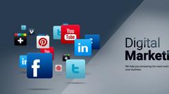 Digital Marketing Online di Indonesia