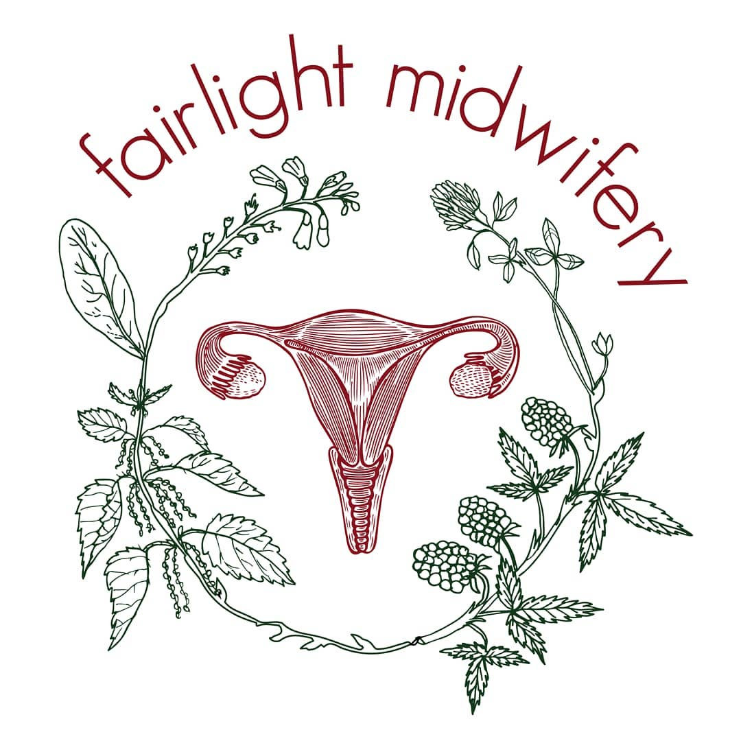 Free Midwife Consultation