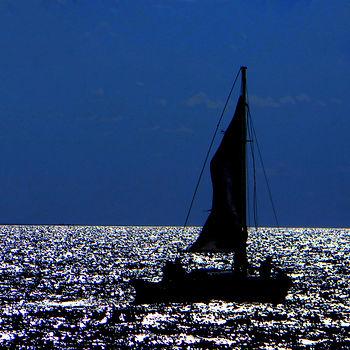 01 Sailing on Tinfoil 1972 sq.jpg