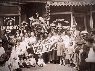 Rent_Strike%2C_New_York_Times%2C_1919_ed