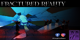 fractured-reality-1080 (1).png