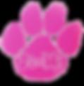 Pink logo transp.png