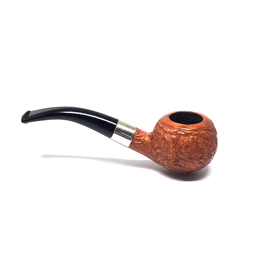 H3-0280