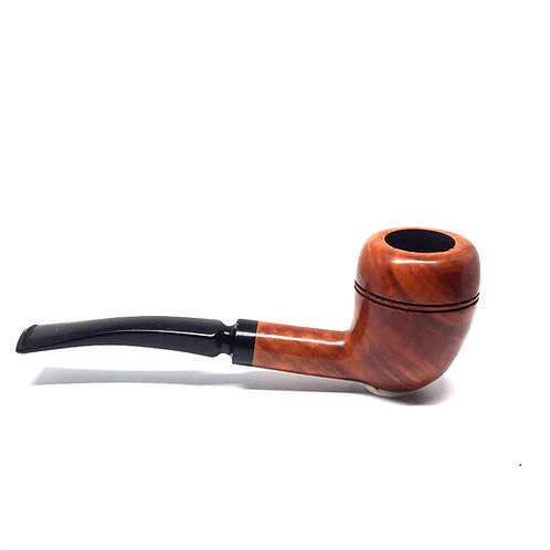 H4-0281