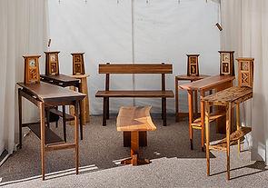 group-tent.jpg