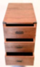 drawer-unit.jpg