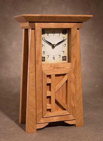 clock-05-slant.jpg
