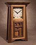 clock-homepage.jpg