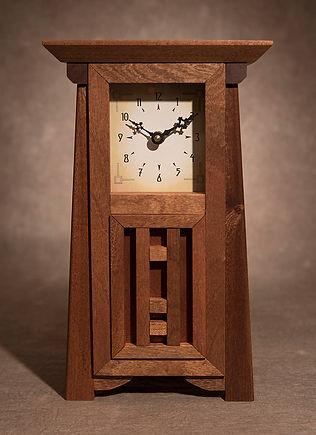 clock-04.jpg