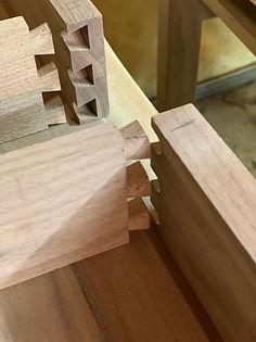 drawer joinery 2.jpg