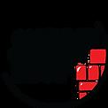certified-sweep-logo.png