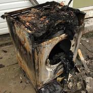 Dryer fire.jpg