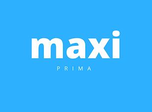 prima (10).png