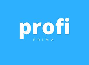 prima (11).png