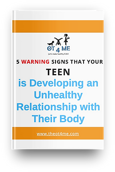 3D Warning Signs Teen Unhealthy Relation