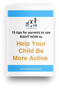 Help Child Be More Active.png