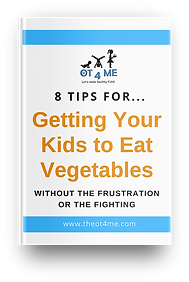 Getting Your Kids to Eat Vegetables.png