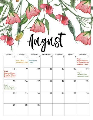 8-August-floral-calendar-2021-new.jpg