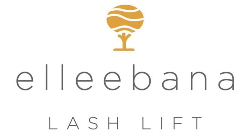 1 Day Elleebana Lash Lift & Tint Course