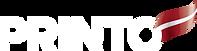 printo-logo-lv-edition-v.png