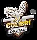colibri-1.png