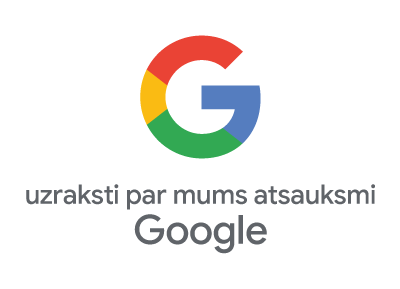 uzraksti-par-mums-atsauksmi-google-web.p