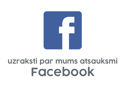 atsauksme-facebook-printo-web.png