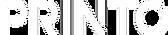 printo-logo-white-transperent-300x62-web