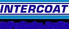 intercoat.png
